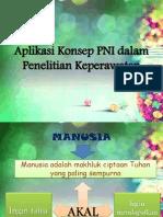 Aplikasi Konsep PNI dalam Penelitian Keperawatan.pptx