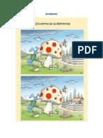 DIFERENCIAS (10 años en adelante).pdf