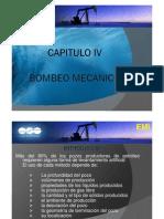 Cap IV-BM.pdf