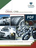 CRISIL-Research-cust-bulletin_may13.pdf