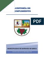 AUDITORÍA DE CUMPLIMIENTO (1).docx