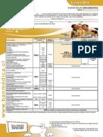 RAU1342.pdf