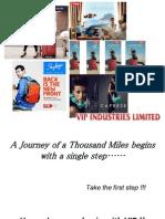 SIP_VIP_PPT_14-15_Sales.pptx