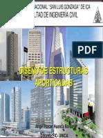 Expo Estruc Aporticadas 2.pdf