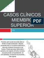 CASOS CLÍNICOS (1).pptx