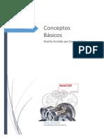 Planeación del Producto.pdf