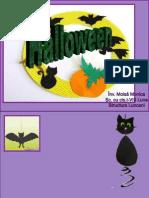 1 Halloween