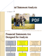 Financial&managerial accounting_15e williamshakabettner chap 14