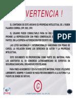 CONTINUIDAD DE NEGOCIO EN LA BANCA - J RUBEN FAJARDO -MEXICO.pdf