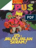 LUPUS KECIL_ JJS .epub