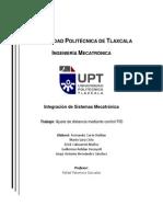 ajustededistanciamediantecontrolpid-140625223406-phpapp01.pdf