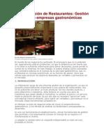 Administración de Restaurantes.pdf