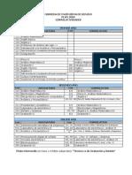 Correlatividades Ingeniería de Sonido.pdf