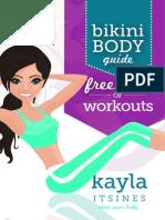 BBG Free Week of Workouts-1