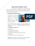 Cuerpo Vitaminas Y Minerales.doc
