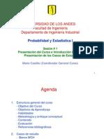 1. Presentación Curso e Introd Gral - 2012 - I.pdf