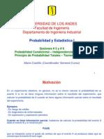 5_y_6_-_Probabilidad_Condicional_-_T._Bayes_ - 2011 - II.pdf