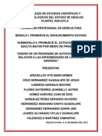 DISEÑO DE UN PROGRAMA DE AUTOCUIDADO 2B SUBMODULOII.docx