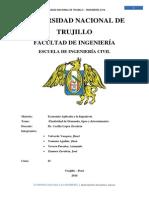 2º informe de elasticidad.docx