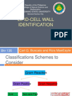 [10] Buscato-Eayte Lipid Cell Wall Identification