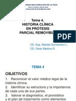 PPR TEMA 4 HISTORIA CLINICA.pdf
