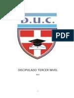 Tercer nivel.pdf