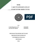 Cover RMK.doc