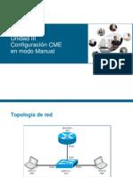Unidad IIId - Configuración CME en modo Manual.pdf