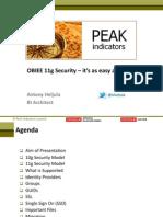 Heljula Security 123