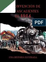 LaConvenHistoriailustrada.pdf
