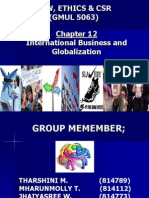 PPT Globalization (2)