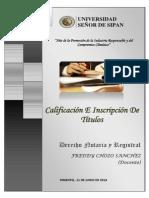 Dº REGISTRAL (trabajo).docx