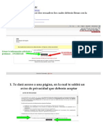 Instrucciones PPP.pdf