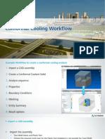 2014 Conformal Cooling Workflow Sk1