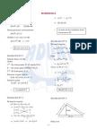 conocimientos_F(2).pdf