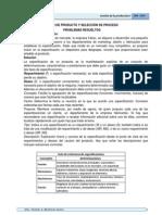 DISEÑ DE PROD Y SEL DE PROCESO pro res.docx