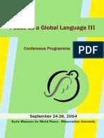 PGLIIIprogram_kyoto_2004.pdf