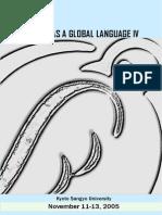 program_2005_final.pdf