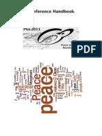 PGL 2011 Handbook.pdf