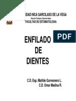 PPR TEMA 13 ENFILADO - TEMA 14 INSTALACIÓN.pdf