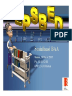 PP_EPSBED