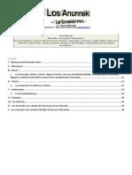 Los Anunnaki, la conexion Peru - Oscar Mercado.pdf
