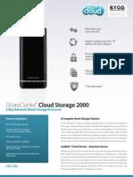 DNS_320L.pdf