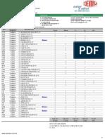 Concentrados-D15.pdf
