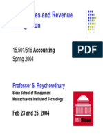 lecture6Revenue Recognition.pdf