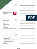 lecture17sec_midMidterm 2 Review.pdf