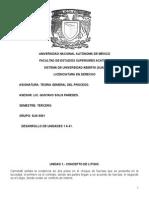 Otro Resumen 1-41.doc