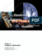 Howard B. - Petroleum Engineers Handbook, Part 4