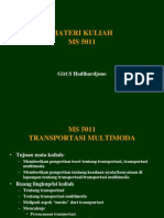 MS 5011- Transportasi.ppt