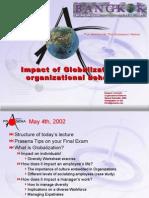 OB 270402 Globalization